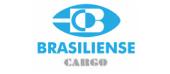 Brasiliense Cargo
