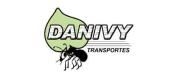 Danivy