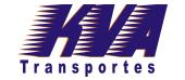 KVA Transportes