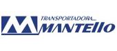 Transportadora Mantello
