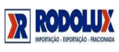 Rodolux