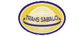 Trans Sabalo