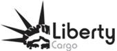 Liberty Cargo