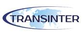 Transinter