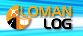 Loman Log