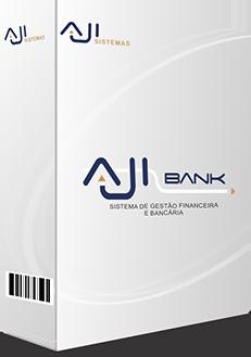 box-bank