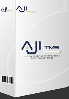box-tms